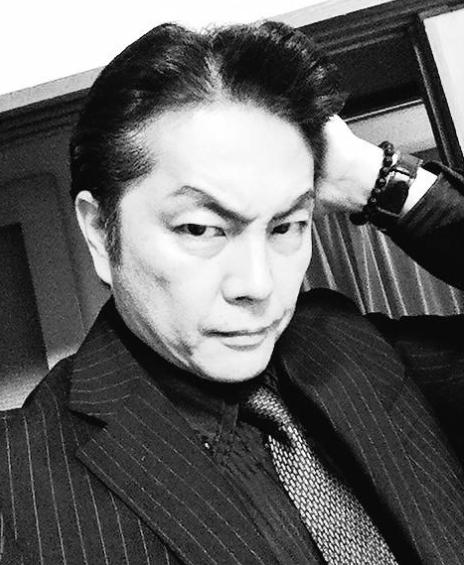 井田國彦 公式 ホームページ kunihiko ida offical website